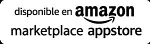 Amazon Marketplace Appstore