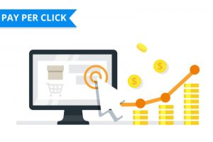 what is amazon ppc ( pay-per-click )