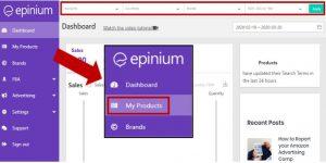 epinium-amazon-seo-software
