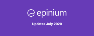 epinium_july
