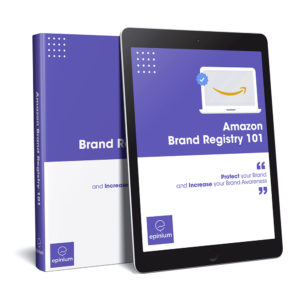 brand registry whitepaper