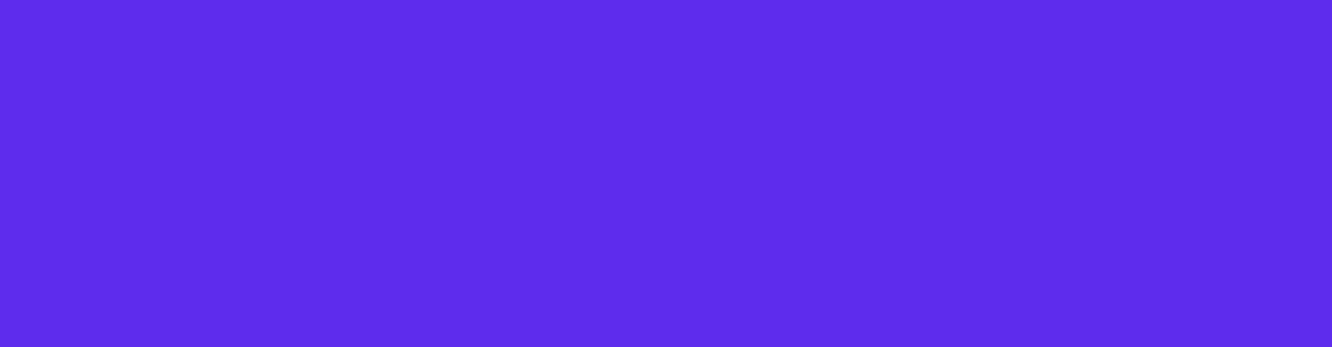 circle-cropped (3)