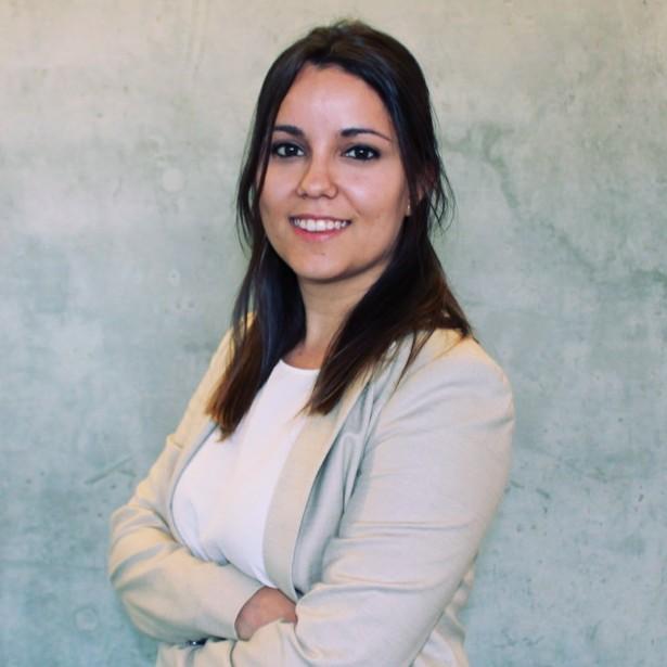 Miriam Larrosa