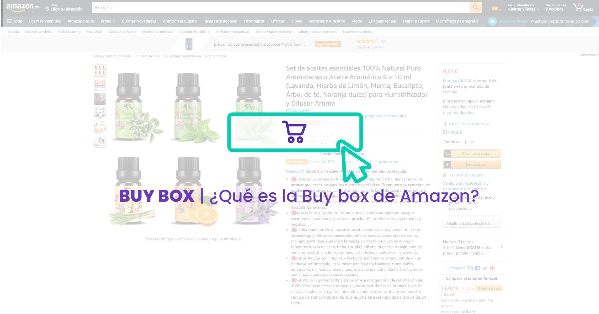 BuyBox