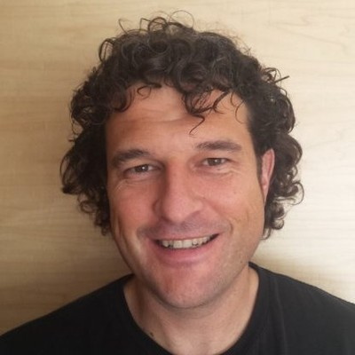 Xavier Mas Graboleda