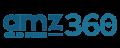 amz360