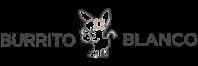 burritoblanco