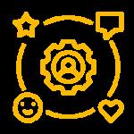 icono-impacto