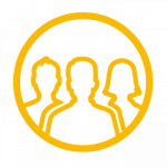 icono-networking