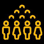 icono-ponentes